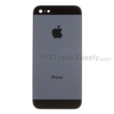 Фотографии корпуса нового iPhone появились в сети (1)