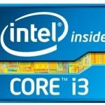C 24 июня в продаже появятся недорогие двухъядерные процессоры Intel Ivy Bridge
