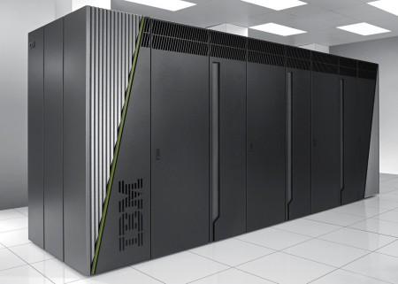 самые быстрые компьютеры в мире