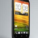 Первый смартфон от HTC с двумя сим-картами