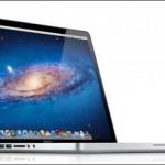 Ожидается обновление MacBook Pro