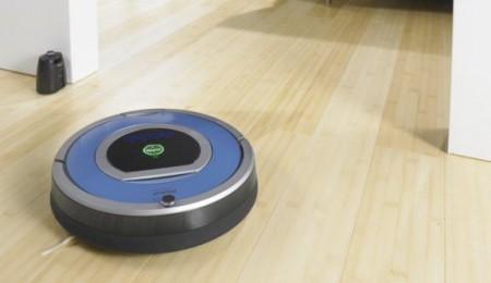 iRobot Roomba 790 (2)