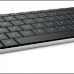 Беспроводные клавиатуры от Microsoft