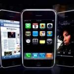 Очередная порция слухов о новом iPhone
