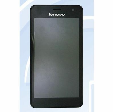 смартфон Lenovo LePhone K860 (1)