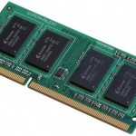 DDR3-память для Mac — Super Talent