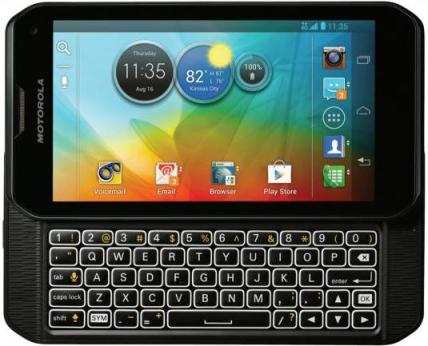 Motorola PHOTON Q 4G LTE (2)