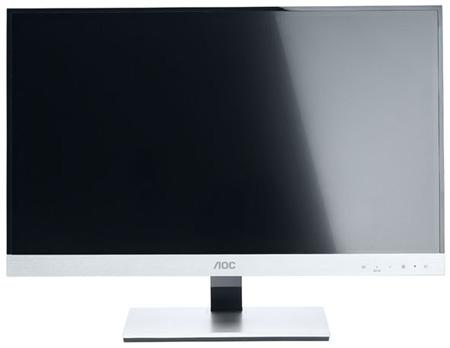 Дизайнерский монитор AOC i2757Fm можно купить в сентябре (1)