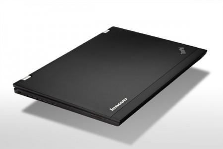 Ультрабук Lenovo ThinkPad T430u за 779 долларов (1)