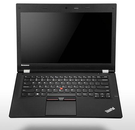 Ультрабук Lenovo ThinkPad T430u за 779 долларов (3)