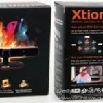 Обзор ASUS Xtion — аналога Kinect от Microsoft