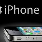 Sharp будет делать экраны для iPhone 5