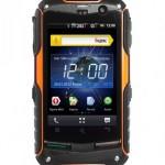 TEXET TM-3200R – защищенный смартфон уже в продаже