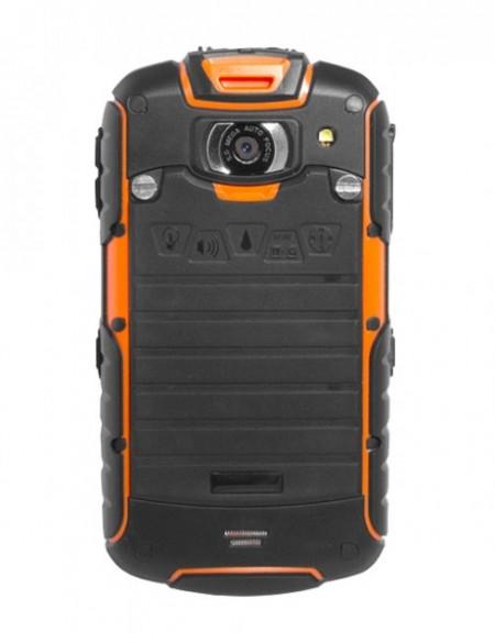 TEXET TM-3200R – защищенный смартфон уже в продаже (2)