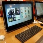 Пополнение моноблоков от Lenovo