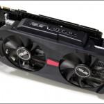 ASUS представляет Matrix Radeon HD 7970