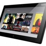 Новый планшет от компании Lenovo ThinkPad 2 начнут продавать уже 26 октября