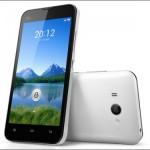 Xiaomi Mi-Two — мощный, но относительно недорогой смартфон