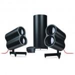 Акустическая система Logitech Speaker System Z553