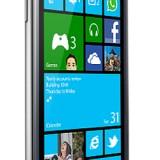 Примерные цена на Windows Phone 8 смартфоны