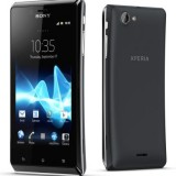 Скоро стартуют российские продажи Sony Xperia J