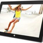 Названа примерная цена Microsoft Surface RT
