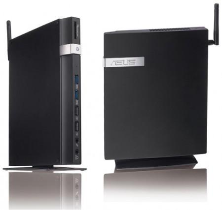 ASUS EeeBox PC EB1035