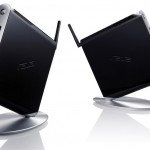 ASUS EeeBox PC EB1035/EB1505 мини-компьютеры на Windows 8