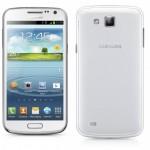 Galaxy Premier — очередная новинка Самсунг