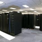 Samsung примет участие в создании мощнейшого компьютера