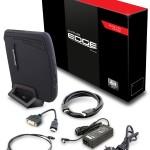 Sapphire EDGE VS4/VS8 — мини-ПК на базе AMD Trinity
