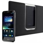 ASUS PadFone 2 начнут продавать в России с 27 ноября
