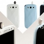 Samsung сделает уклон на флору и фауну