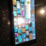Sony Yuga C660X будет продаваться под названием Xperia Z
