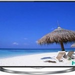 Hisense выпустит Android-телевизоры XT880 с разрешением Ultra HD