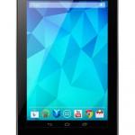 ASUS планирует выпуск планшет, дешевле чем Nexus 7