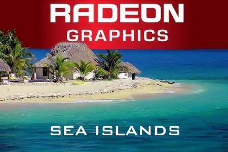 Radeon HD 8000M