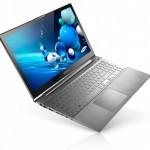 CES 2013: Samsung Series 7 Chronos и  Ultra с графикой Radeon HD 8000