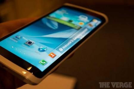 Samsung Youm