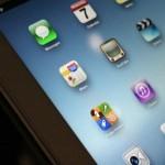 Возможно скоро выйдет Apple iPad 4 с 128 Гб памяти