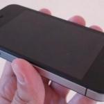 В Китае можно будет купить iPhone в рассрочку