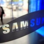 Galaxy Kona, Santos и Roma возможно готовящиеся планшеты от Samsung