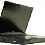 Eurocom Panterh 5.0 Server Edition — мощнейший ноутбук-сервер