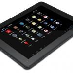 iRU Pad Master В9701 и R1001 планшеты с 9,7″ и 10,1″ экранами