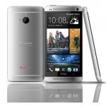 HTC One — официальное представление нового флагмана