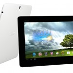 ASUS MeMO Pad Smart — 10.1″ планшет за $299