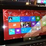 Microsoft Surface Pro уже доступен в Microsoft Store