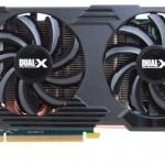 Представлена улучшенная Sapphire Radeon HD 7950 With Boost