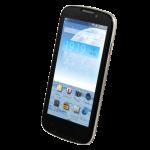 Explay Surf — отечественный смартфон для Интернет-серфинга