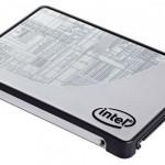 Intel добавила в линейку SSD 335 модель емкостью 180 Гб